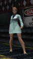 Doctor Finney - Gotham (R&D Vendor).png