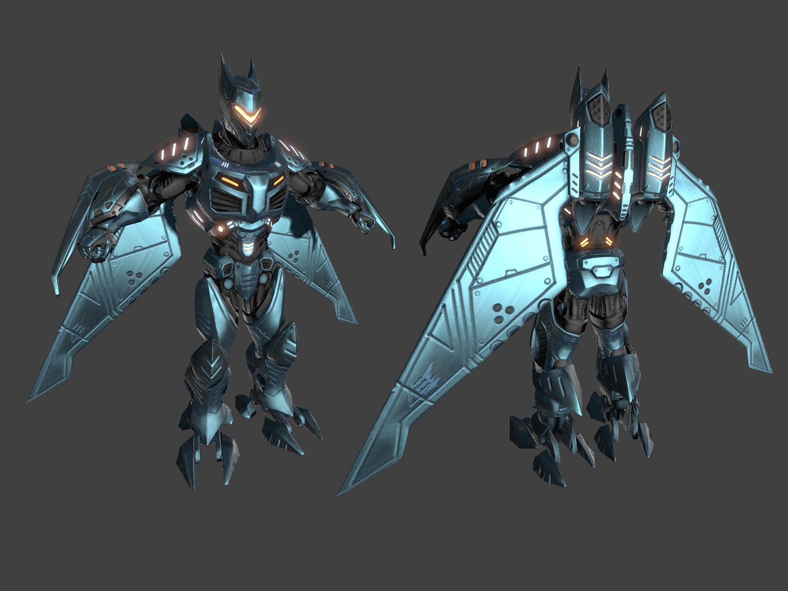 Bat Sentinel C Cu Dc Universe Online Wiki Fandom Powered By Wikia