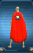 BackUltra-KryptonianCapeF