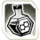 Matter Enhancer (Icon)