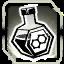 Matter Enhancer (Icon).png