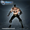 TheCouncilBatman2