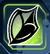 Icon Trinket 029 Green