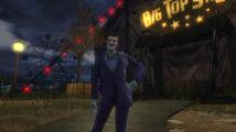 JokerScreen