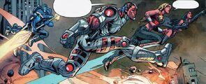 LegendsComicCyborg1