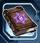 Icon Grimorium Verum (Base)