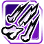 Icon Spine Fragments Purple.png