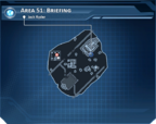 Area51 Brief JackRyder