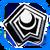 Icon Trinket 009 Blue