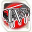 Equipment Mod IV Red (icon).png