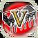 Equipment Mod V Expert Red (icon)