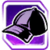 Soder Helmet (Icon)