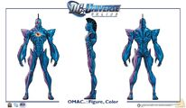 84817 DC con icnChar OMAC fig color