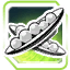 Doom Seeds (generic icon)