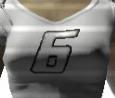 Emblem6