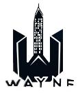 LogoWayneEnterprises