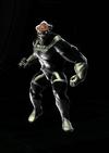 Black Lantern Ascender