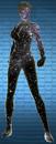 SkinVanguardOfTheHeavensFemale (with Cosmic Angelic Chest and Legs)