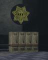 Team Lockers (Vendor).png