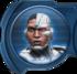 CyborgCom