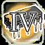 Equipment Mod IV Orange (icon).png