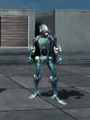 Titans Equipment Supplier.png