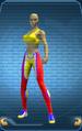 LegsOwlsuit(Elite)F