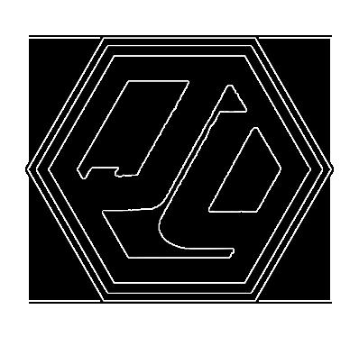 Justice League JLA Pints