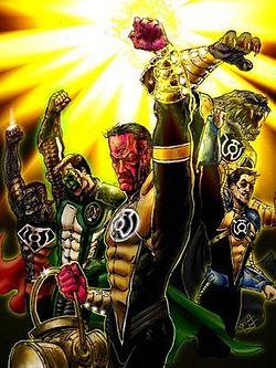 250px-Sinestro-corps
