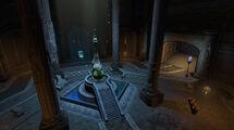 AtlantisRender2