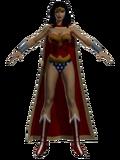 WonderWomanRender