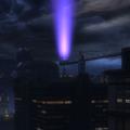 Location - Gotham East End Adept Flight Challenge.png