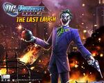 The-last-laugh1600