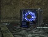 CaveGenerator