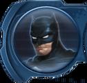BatmanCom
