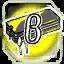 Equipment Mod Beta Yellow (icon).png