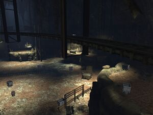 OuterCaverns10