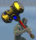 Two-HandedAtomSmasher