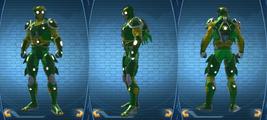 DLC11 ApokoliptianShocktrooper zps5fa5aa1c