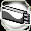 General Generator Mod (Icon)