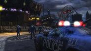 GothamAmusementMile9