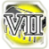 Equipment Mod VII Yellow (icon)