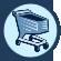 Dcuo icon shop