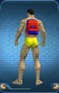 BackBackpack