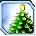 ChristmasIcon