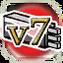 Offense v7 Expert Generator Mod (Icon)