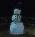 Snowman Form.png