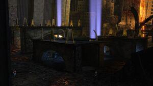 GothamWastelandsHeroGarrison1
