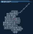 Arkham I - Vicki Vale 1 Map.png