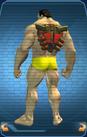 BackVengefulSurgeon